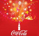 Coca Cola le goût à l'origine du succès