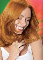 Garnier numéro un des produits de beauté naturels en Europe