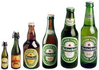 [img]http://www.prodimarques.com/sagas_marques/heineken/img/collector.jpg[/img]
