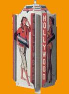Hollywood Chewing Gum, ou la même jeunesse d'esprit depuis 45 ans - Par Jean Watin-Augouard