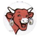 La vache qui rit leader des fromages fondus en France