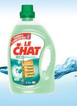 Le Chat, Toujours aux aguets depuis 160 ans - par Jean Watin-Augouard