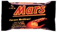 [JEU] A nous de trouver un nom ^^ - Page 18 Mars_pack