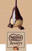 Nestle, d'une marque produit à une marque services - par Jean Watin-Augouard