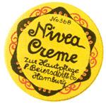 NIVEA 90 ans et toujours aucune ride, conserver sa beauté, sa santé et la fraîcheur de sa jeunesse